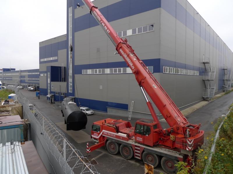 строительного оборудования алпла вакансии город дзержинский стула